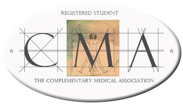 Complimentary Medical Association (CMA)